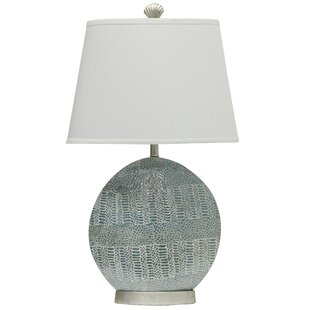 Glenva 35 Table Lamp