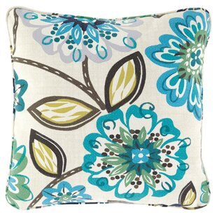 Yerington Indoor Throw Pillow