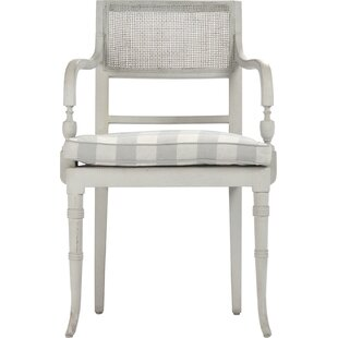 Gosia Dining Chair Zentique