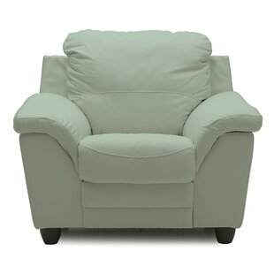 Palliser Furniture Sirus Armchair