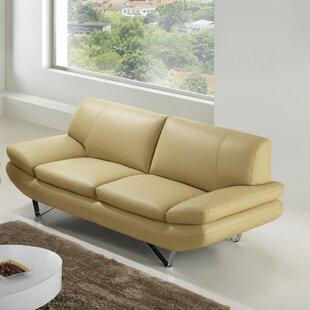 Review Rexford Sofa by DG Casa