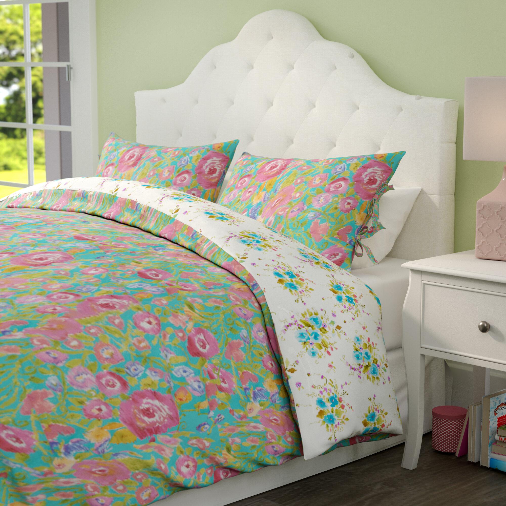 linen hei p cannon washed qlt piece set wid comforter prod