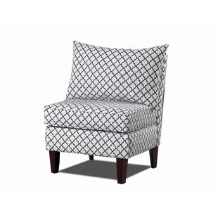 Carolina Accents Style Lounge Chair