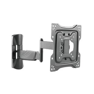 Full Motion Tilt Wall Mount for 41