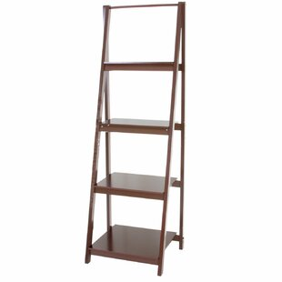 Belfry Bathroom Free Standing Shelves