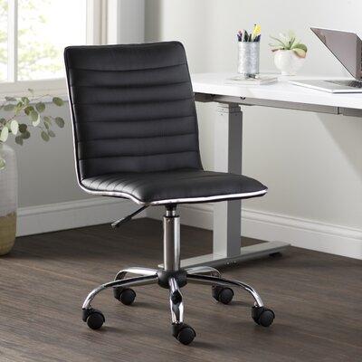 Halverson Ergonomic Task Chair