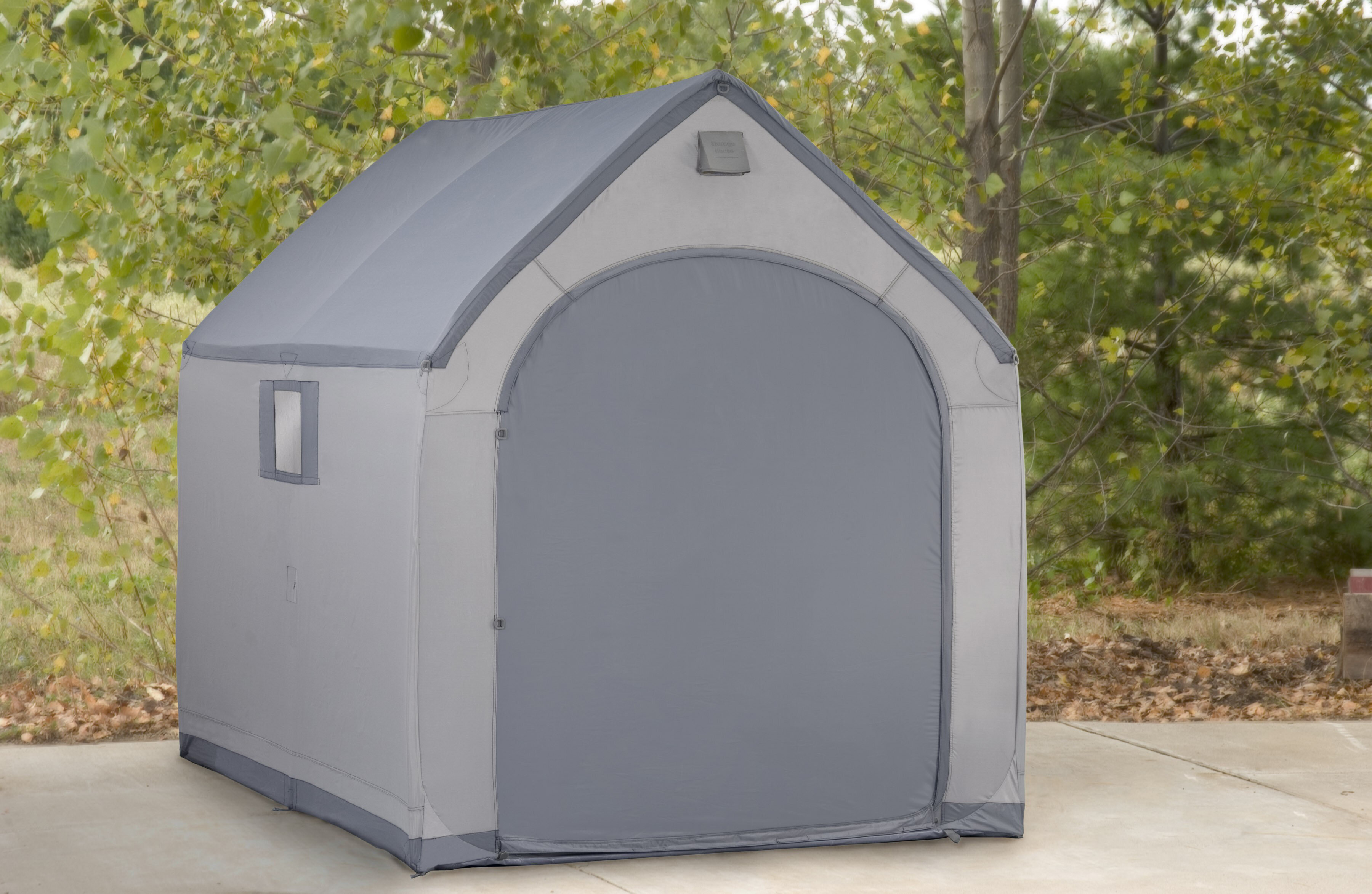 breckenridge storage flossy plan genial portable serene buildings tiny about houses all ga sheds shed
