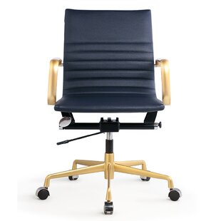 Best Conference Chair by Meelano Reviews (2019) & Buyer's Guide