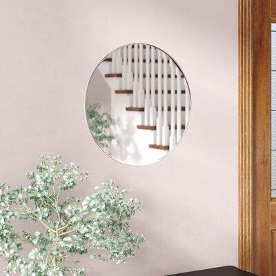 Medium 60cm 120cm High Bathroom Mirrors You Ll Love