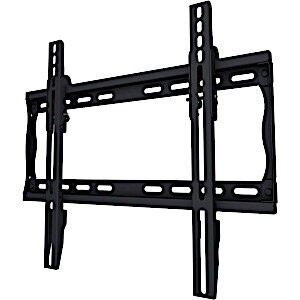 Tilting Wall Mount for 28