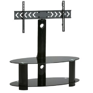 TygerClaw Floor Mount for 37