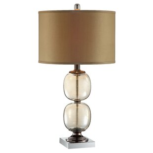 Tammy 29.5 Table Lamp