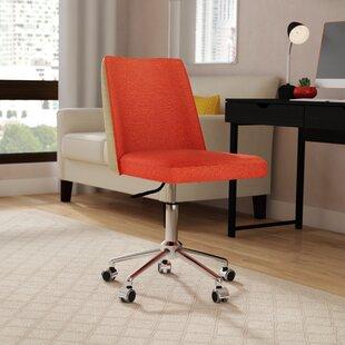 Kohen Task Chair