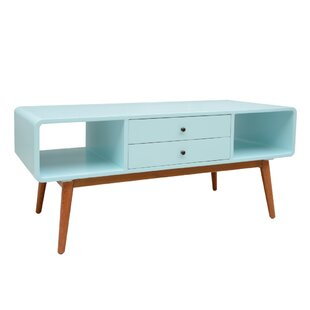 Green TV Stands You ll Love