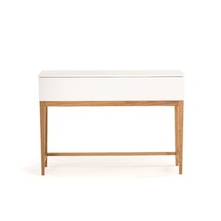 Brodie Console Table By Isabelline