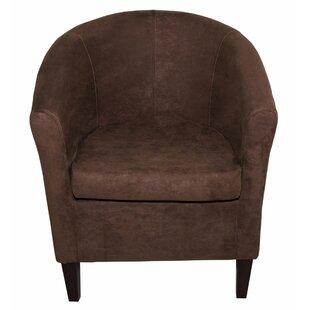 Thurmond Armchair by Latitude Run