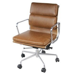 Botsford Conference Chair