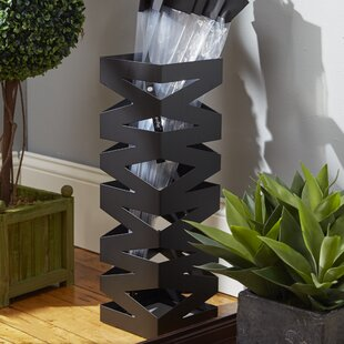 Ebern Designs Bencomo Umbrella Stand