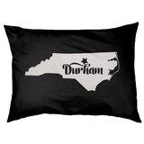 Durham North Carolina Wayfair