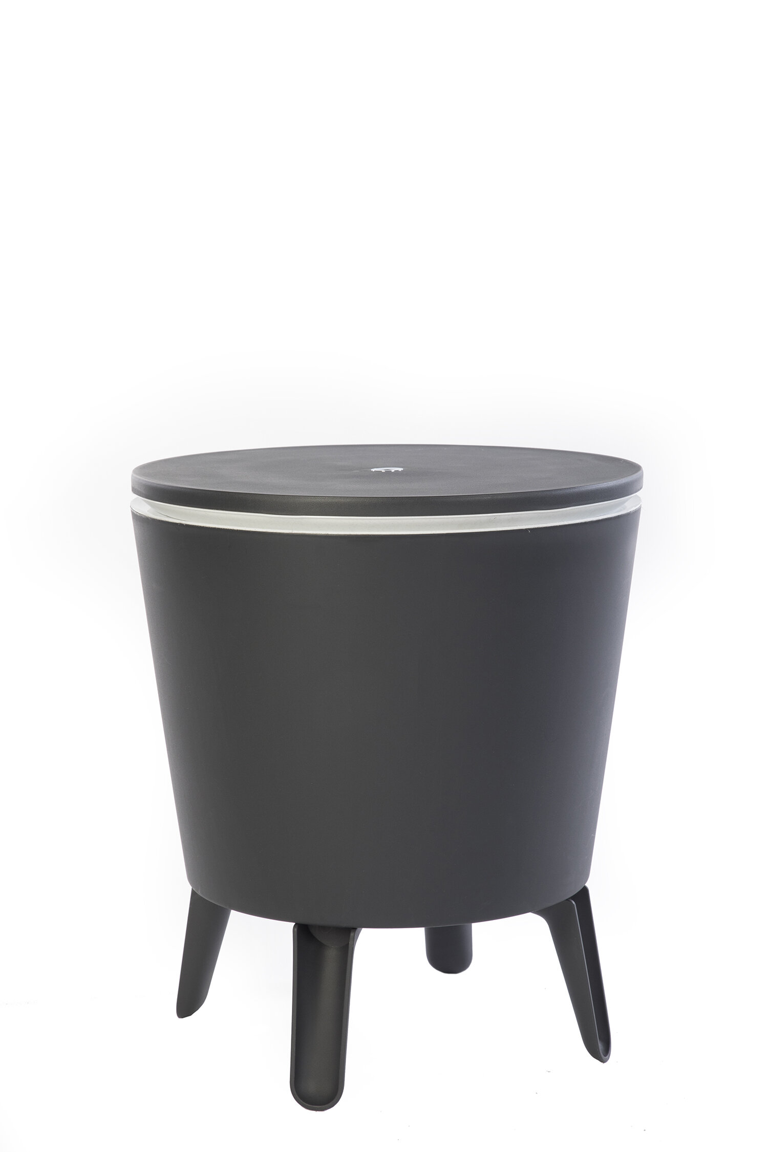Keter 317 Qt Cooler Reviews Wayfair