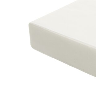Eco Foam Mattress By Obaby