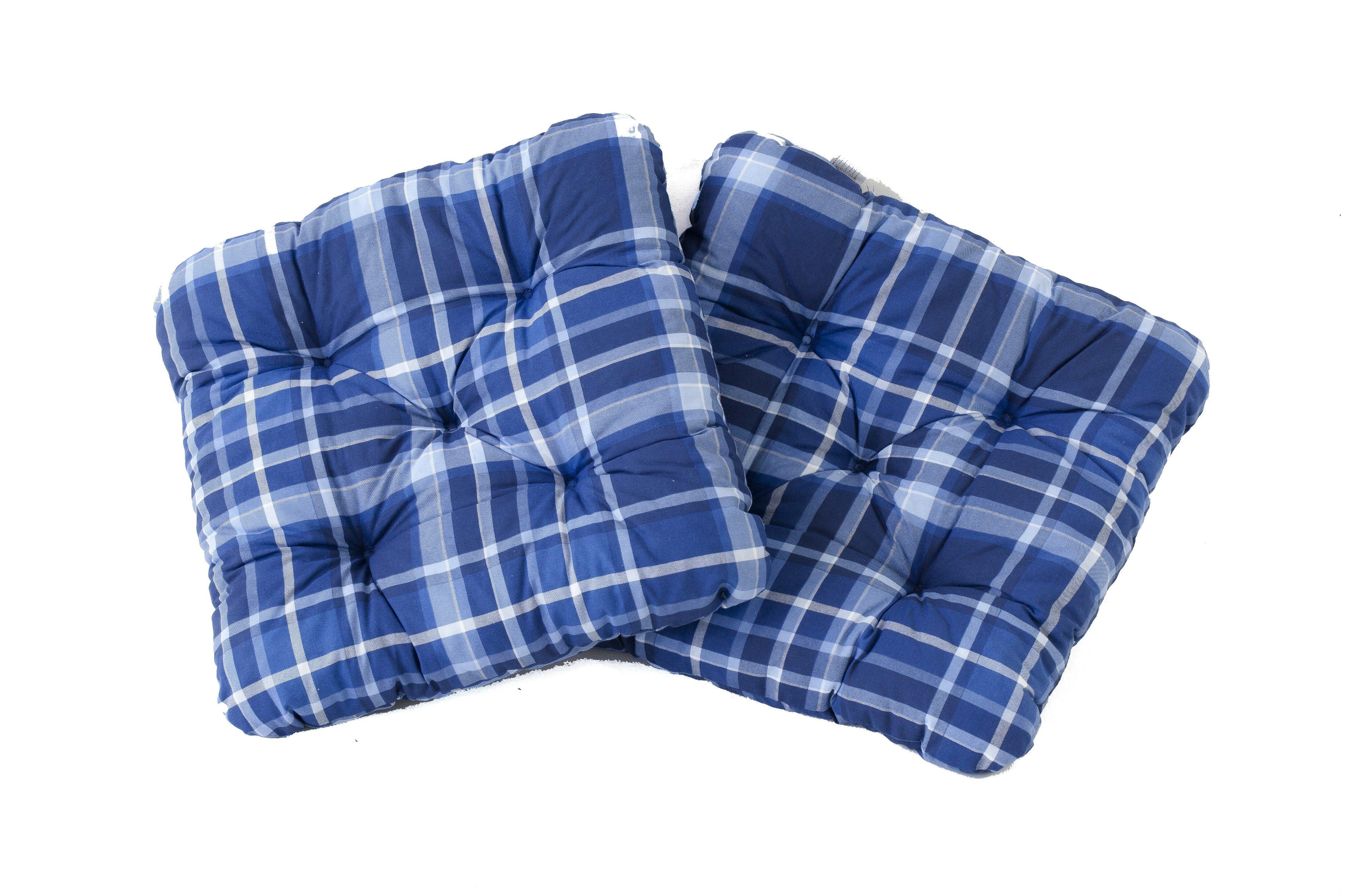 August Grove Indoor/Outdoor/Indoor Furniture Alma Seat Cushion | Wayfair