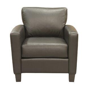 Coja Adeen Club Chair