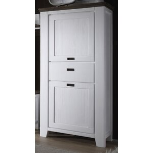 Highboard Bari von Homestead Living