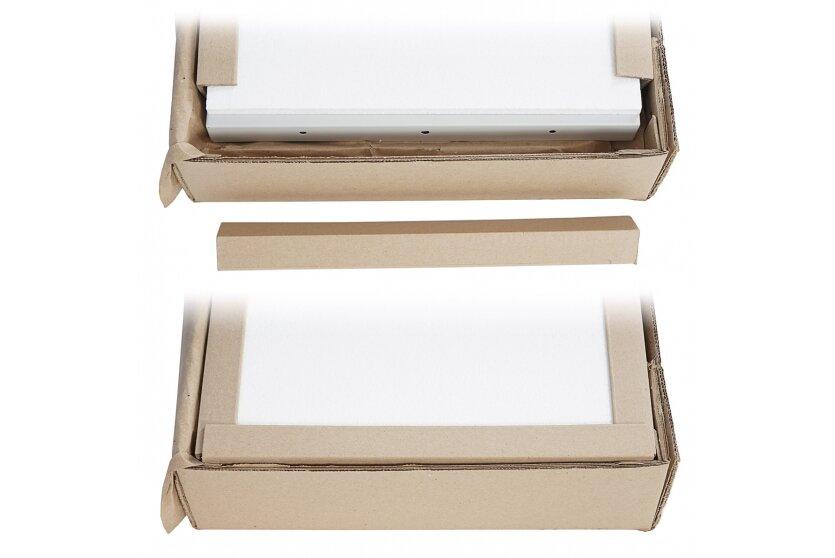 symple stuff 84 cm aufbewahrungschrank bewertungen. Black Bedroom Furniture Sets. Home Design Ideas