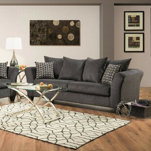 Reviews Strohm Sofa by Wrought Studio Reviews (2019) & Buyer's Guide