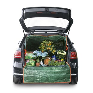 Composting Car Boot Liner By PRIMA GARDEN