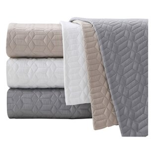 Tucker 100% Cotton Euro (Set of 2)