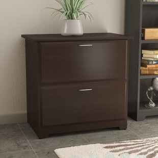 Hillsdale 4 Piece Desk Office Suite by Red Barrel Studio