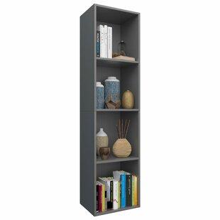 Algona Bookcase By Brayden Studio