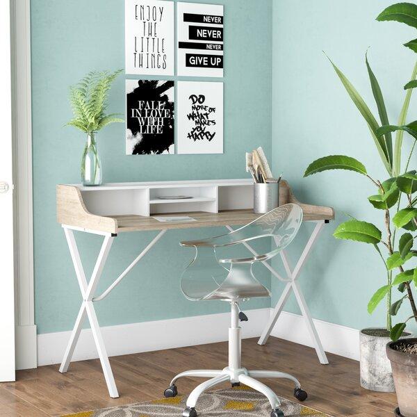 Wheelchair Accessible Desk | Wayfair