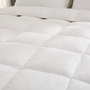 Lightweight Down Duvet