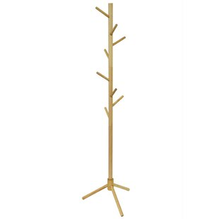 Ailsa Coat Stand By August Grove