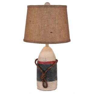 Coastal Living 22 Table Lamp