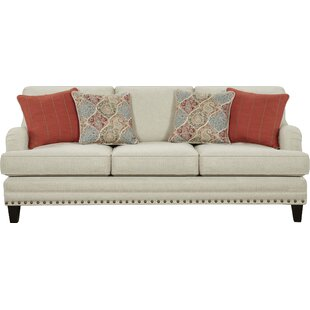 Wellesley Sofa by Chelsea ..