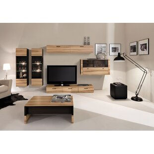 Harkless Entertainment Center for TVs up to 65