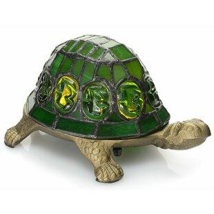 Kampia Turtle 5