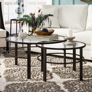 Mirrored Furniture Sale You\'ll Love | Wayfair