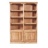 https://secure.img1-fg.wfcdn.com/im/90841155/resize-h160-w160%5Ecompr-r85/1416/14160527/Kiser+Standard+Bookcase.jpg