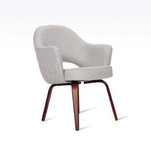 Corrigan Studio Crespin Armchair