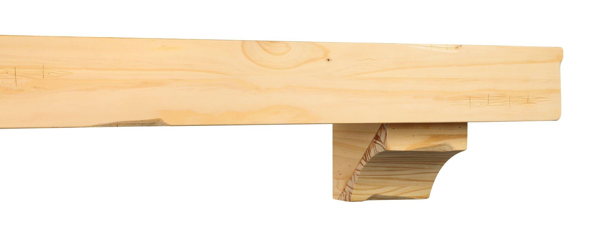 dogberry home reviews shelf pdx fireplace mantel collections improvement modern wayfair