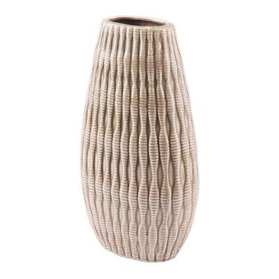 Bay Isle Home Sedgwick Table Vase