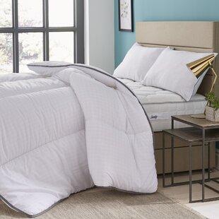 Sealy UK Bedroom Furniture Sale