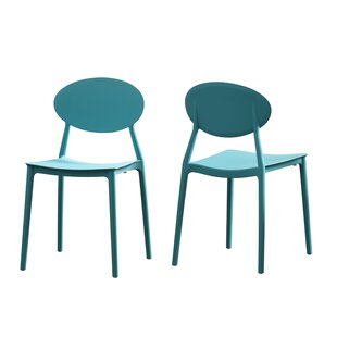 Doiron Dining Chair Set Of 2