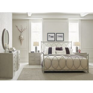 Cinema Canopy Configurable Bedroom Set by Rachael Ray Home