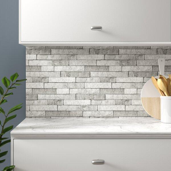Wall Decals For Kitchen Backsplash